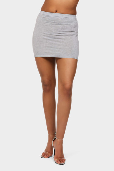 S17W-1900002149-GRL-6-basic-mini-skirt-mid-grey-jl0826