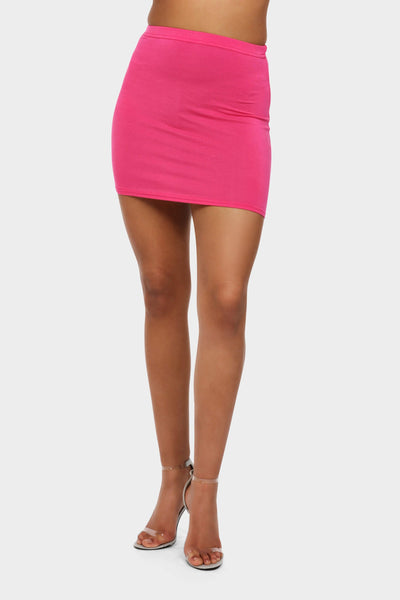 S17W-1900002150-HNK-6-basic-mini-skirt-bright-pink-jl0826