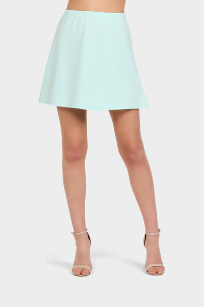 S17W-1900002179-AUA-6-aqua-a-line-mini-skirt -light-blue-jl0837