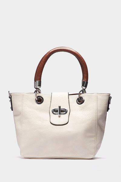 S17W-2200004150-BGE-OS-large-eyelet-shopper-bag-cream-jl1884