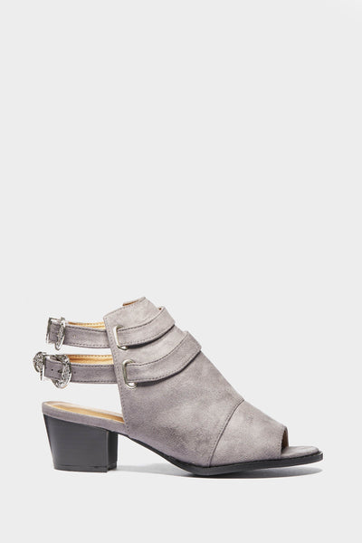 S17W-3000004320-GEY-3-double-strap-sandal-boot-mid-grey-jl1972