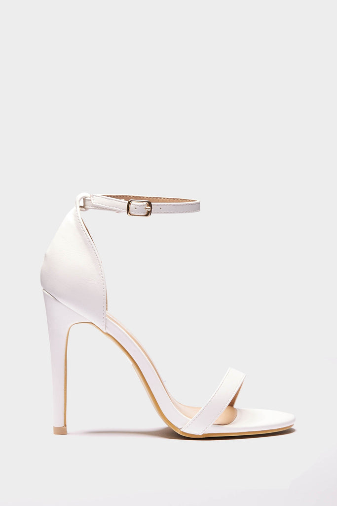 S17W-3000006700-WTE-3-barely-there-heel-white-jl3102