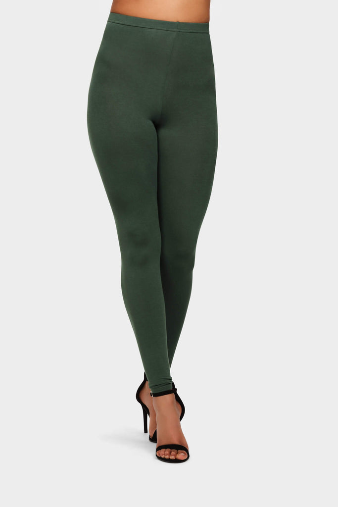 S17W-4000000493-KKI-6-basic-leggings-light-green-jl0196