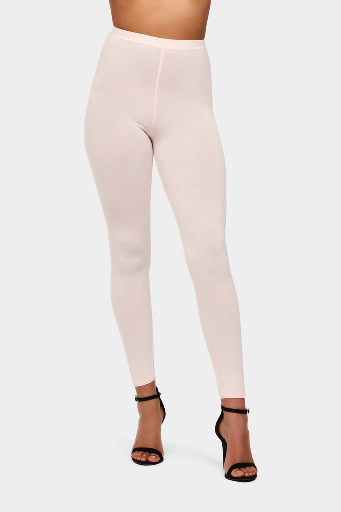 S17W-4000000498-NDE-6-basic-leggings-nude-jl0196
