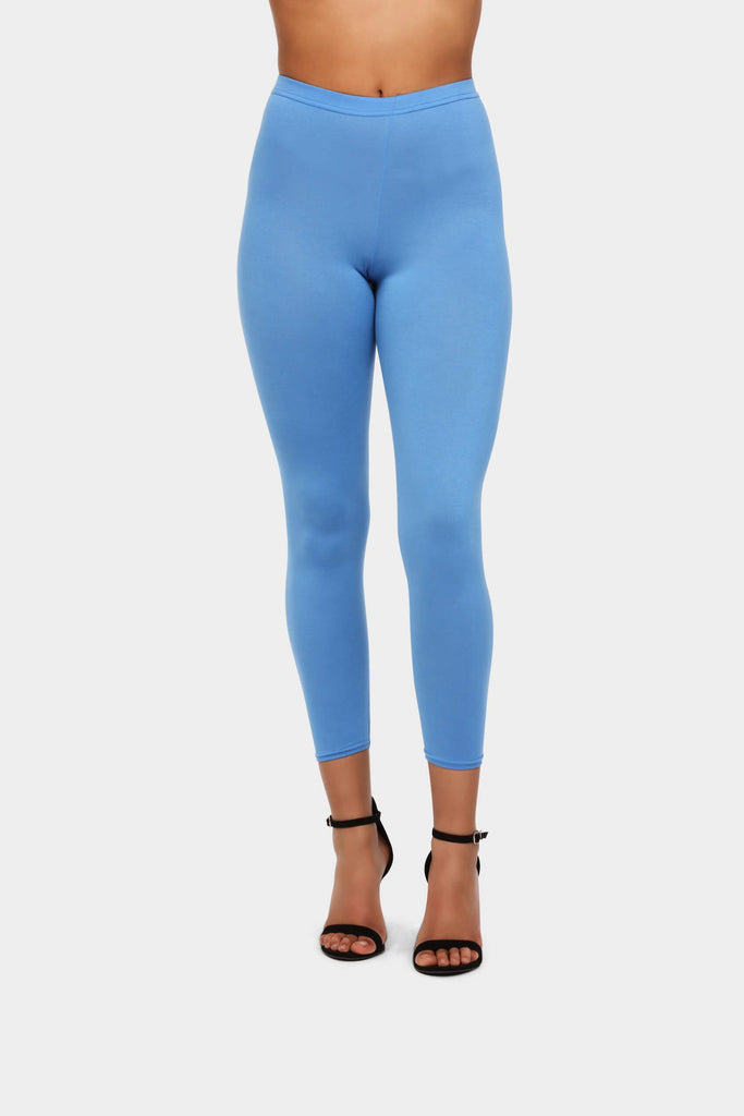 S17W-4000000499-WUE-6-basic-leggings-mid-blue-jl0196