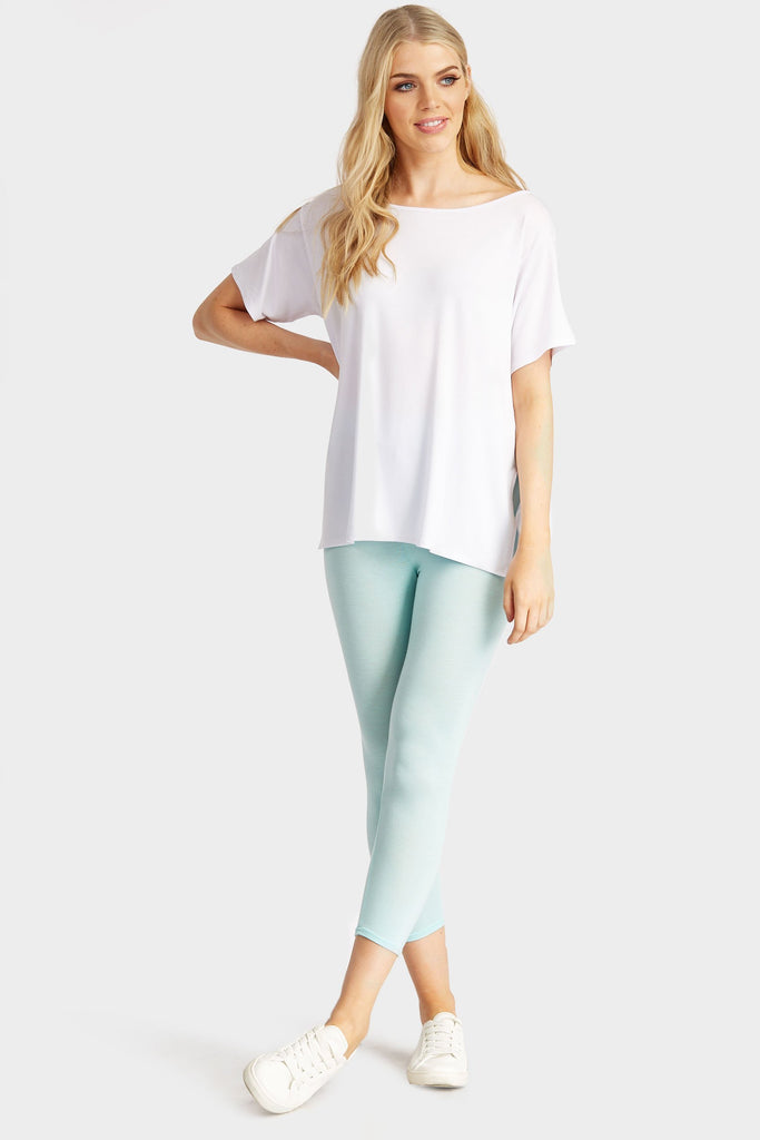 S17W-4000000611-AUA-6-3-4-legging-aqua-in-aqua-light-blue-jl0227
