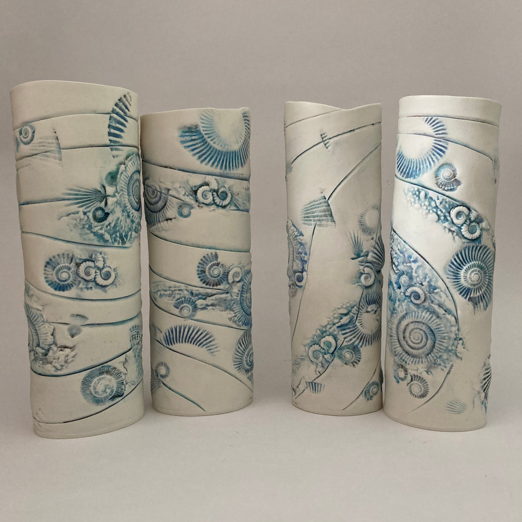 Rock Pool Vases (Medium)