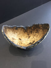 Sculptured Bowl