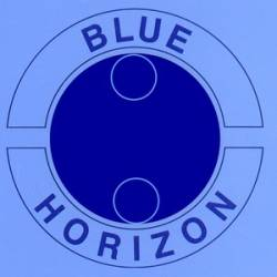 History of Blue Horizon label