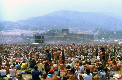 US-Festival_crowd_2