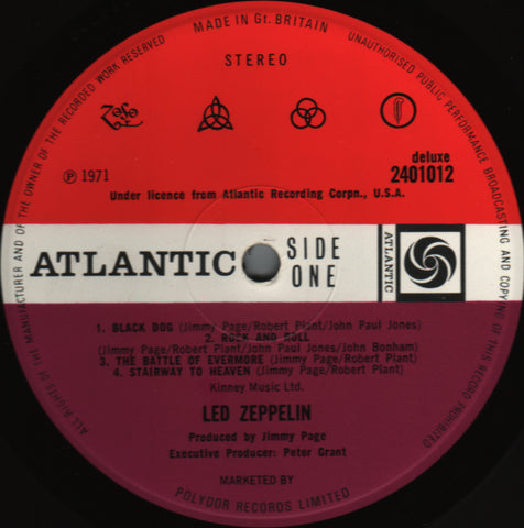 zep-iv-exec-producer-a