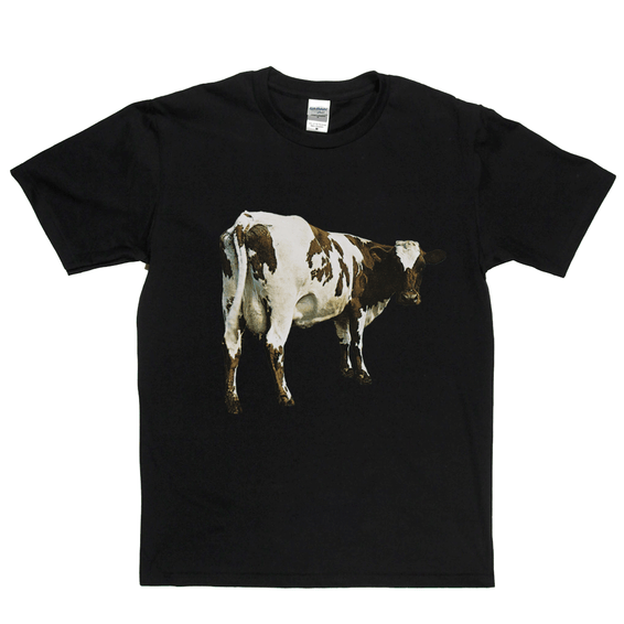 Pink Floyd Atom Heart Mother T-Shirt
