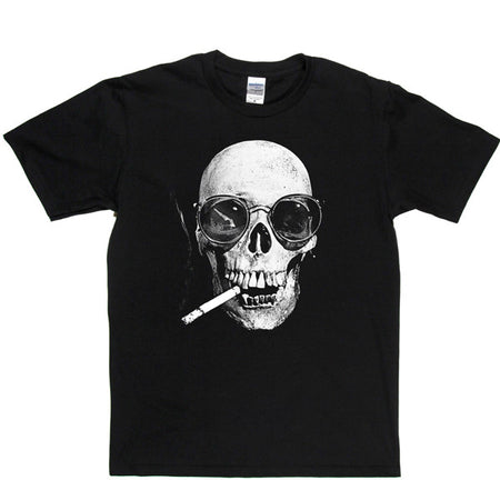 Warren Zevon - Old Velvet Nose T Shirt