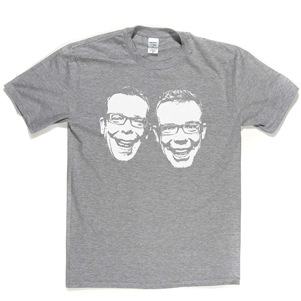 The Proclaimers T Shirt