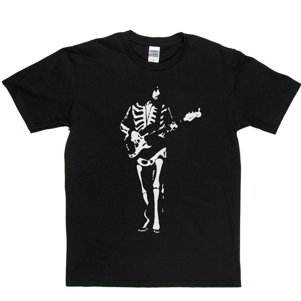 John Entwistle 1 T Shirt