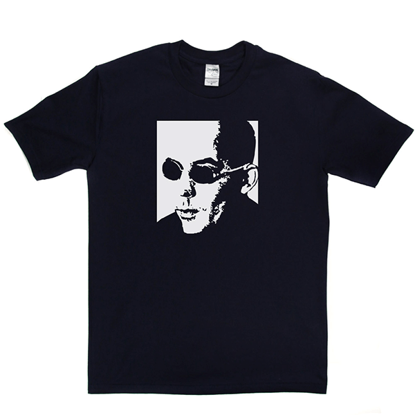 Hunter Thompson T-shirt