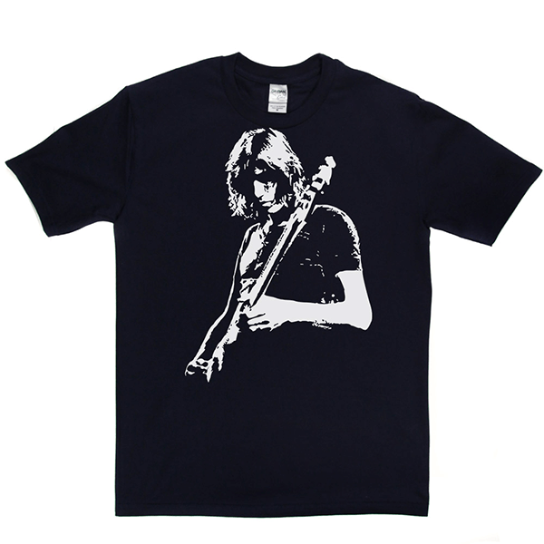Roger Waters T-shirt