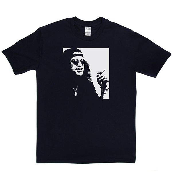Slash Smokin T Shirt