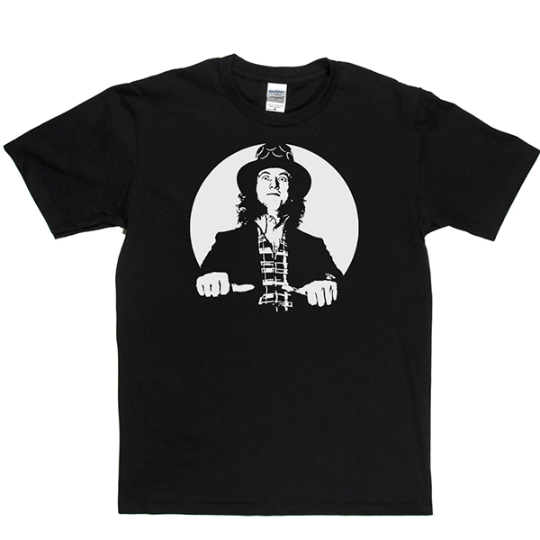 Noddy Portrait T-shirt