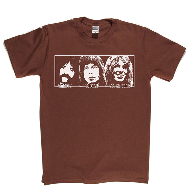 Spinal Tap 1 T-shirt