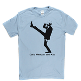 Fawlty Towers - Dont Mention the War T Shirt