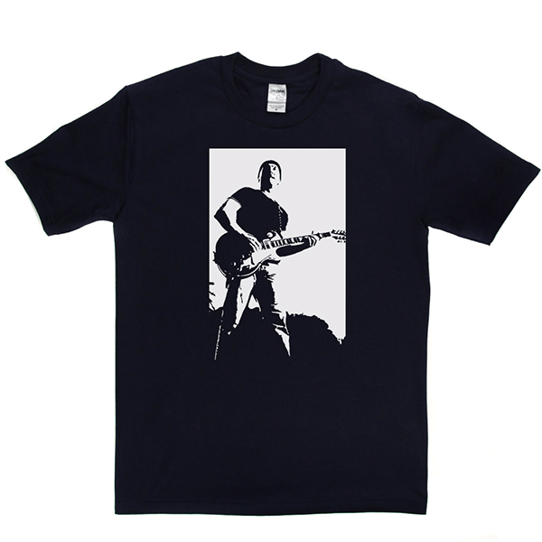 The Edge T Shirt