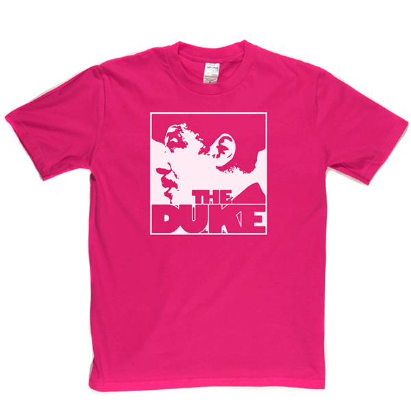 The Duke T Shirt