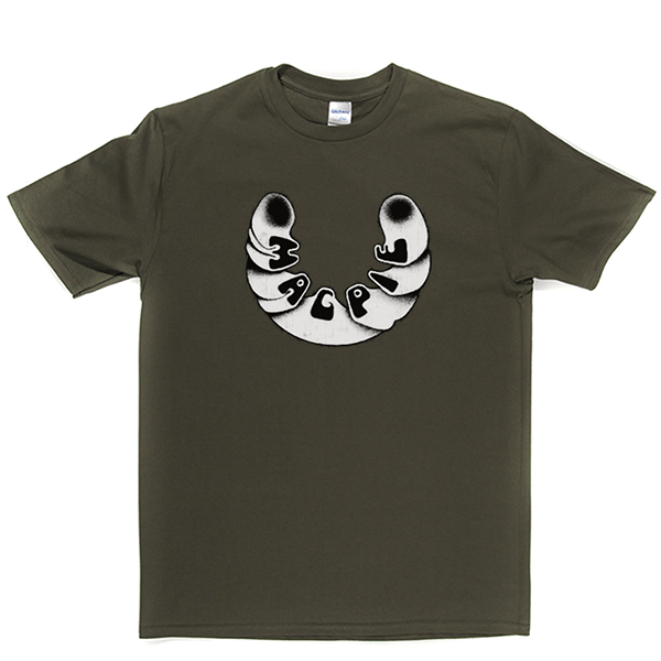 Magpie T Shirt