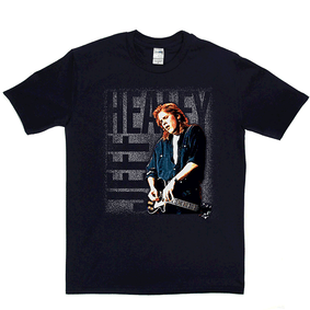 Jeff Healey T Shirt