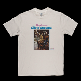 The Lovin Spoonful Daydream T-Shirt