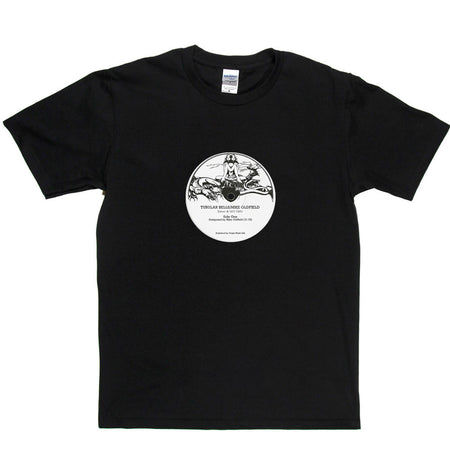 Tubular Bells T Shirt