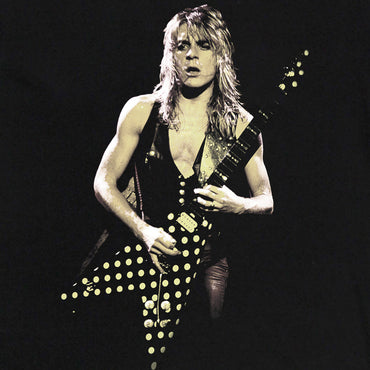 Randy Rhoads T Shirt