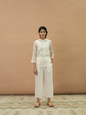 Indus Pants - BunaStudio