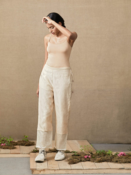 Float Pants - BunaStudio