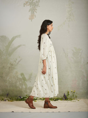 Gaia Dress - BunaStudio