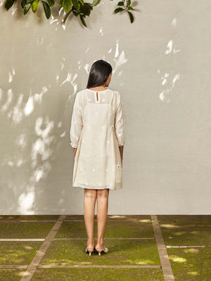 New Moon Dress - BunaStudio