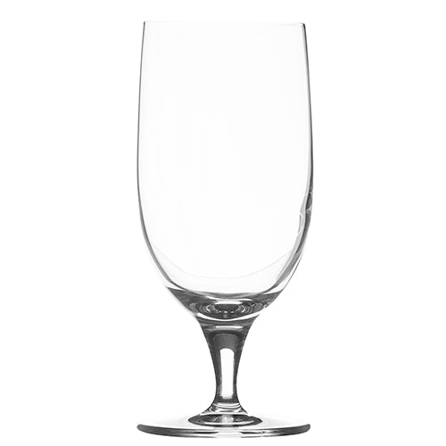 Crystal Finesse Stemmed Beer Glass 38cl