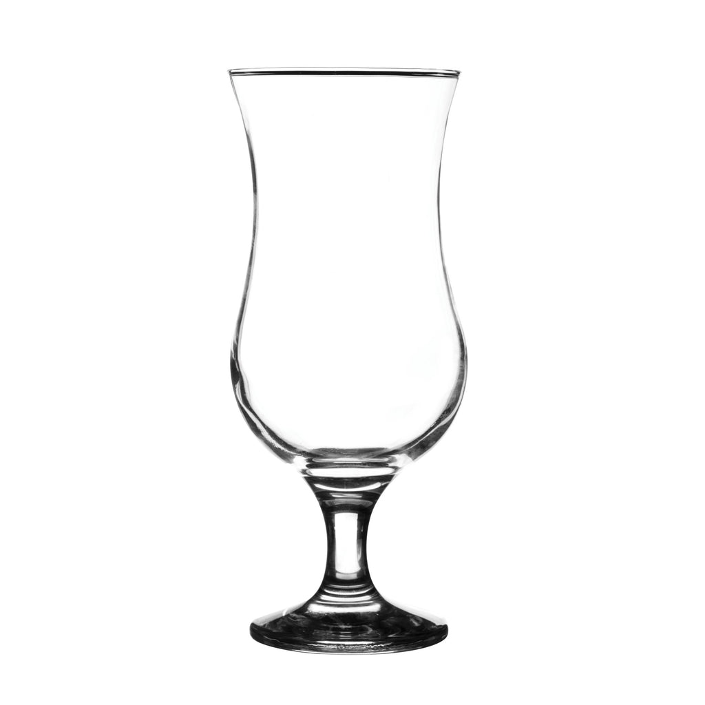 Entertaining Cocktail Glass 42cl