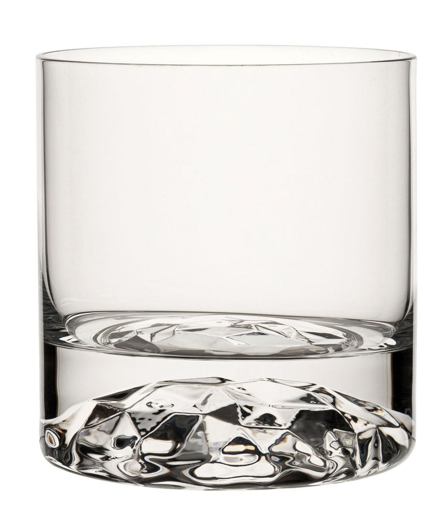 Club ICE Whisky Tumbler 26cl