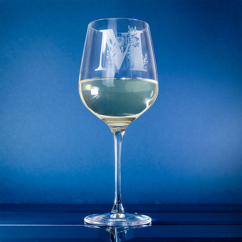 White Wine Glass 44cl