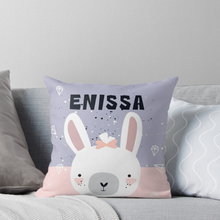 Baby Bunny — Cushion / Pick and Name it