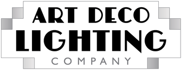 Art Deco Lighting Company