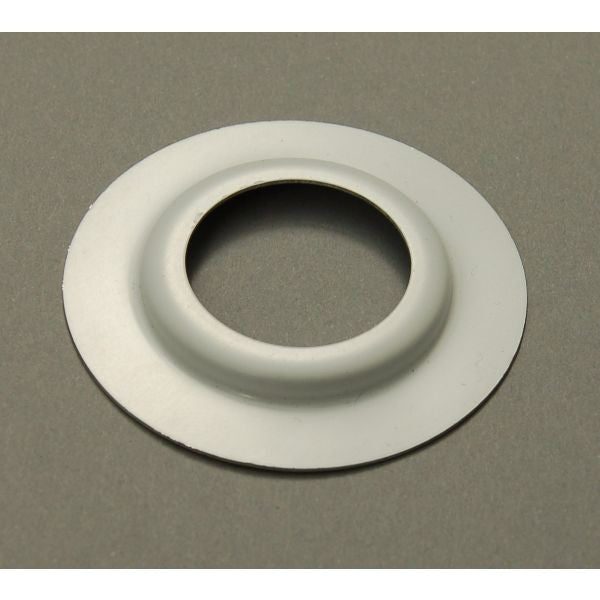 Lamp Shade Reduction Ring