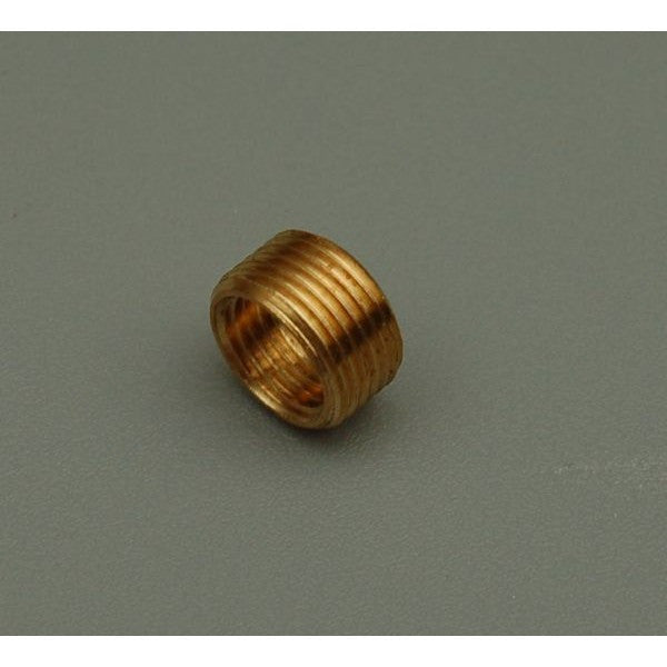 Reduction Bush - ½' to 10mm Headless - 3077