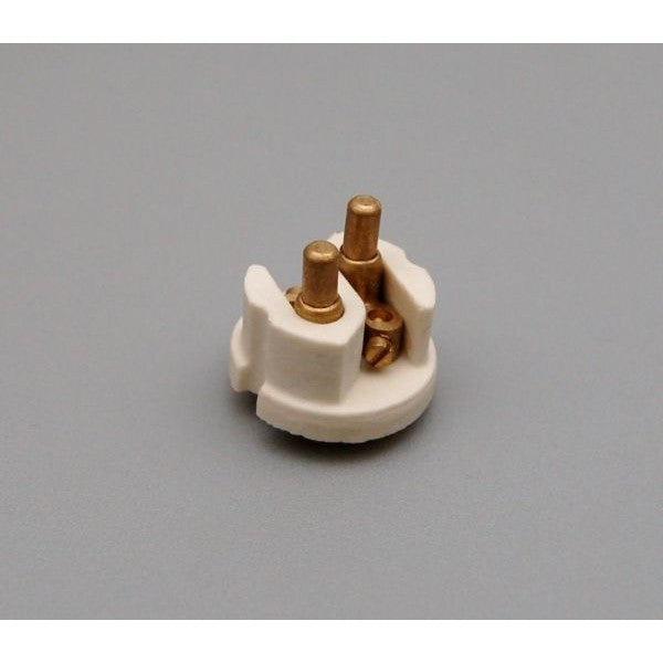 Bulb Holder Standard BC B22 Interior - BC7
