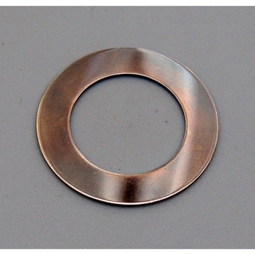 Light Shade Reducer Ring - Aged Brass 288504H