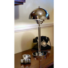 Bauhaus Table Desk Lamp