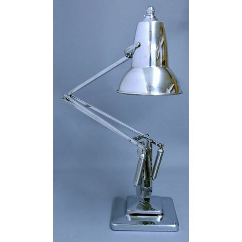 Herbert Terry Anglepoise Desk Lamp - Model 1227
