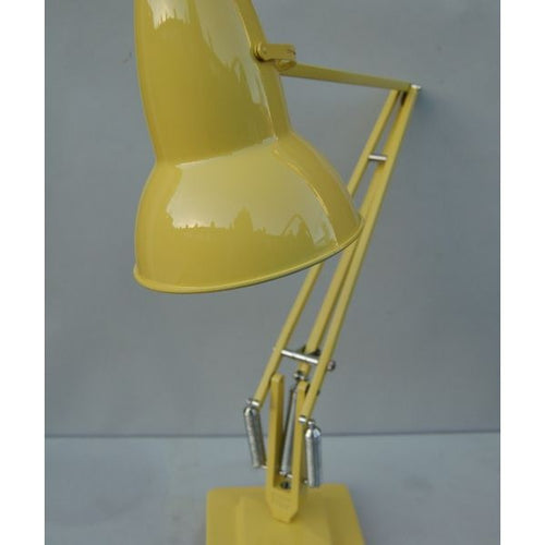 1227 Desk Lamp By Herbert Terry & Sons