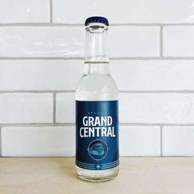 Grand Central Bottled Cocktail 20cl